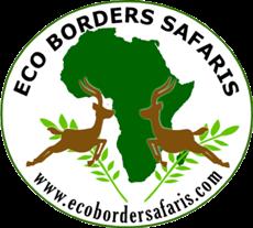 EcoBorders Safaris
